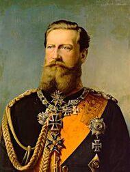 Frederick III 1.jpg