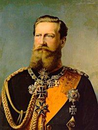 File:Frederick III 1.jpg