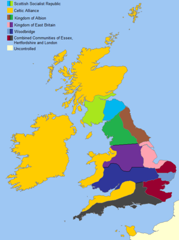 File:83britmappleb1a.png