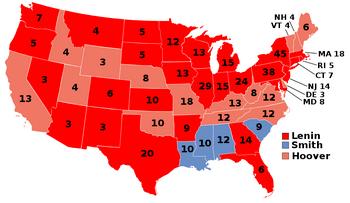 ElectoralCollege1928-Fixed