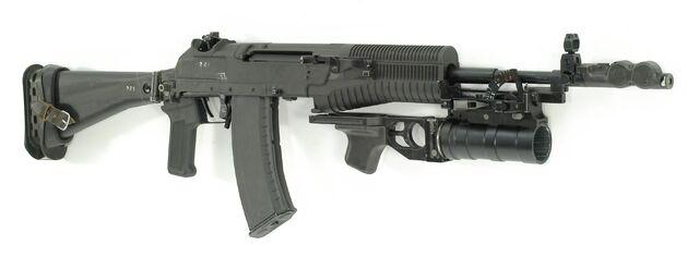 File:Izhmash Nikonov AN-94 GP-34.jpg