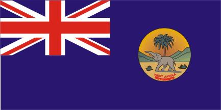 File:Ng westafricasettlements.png