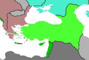 OttomanconcessionPM1