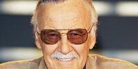 Stan Lee (PS-1)