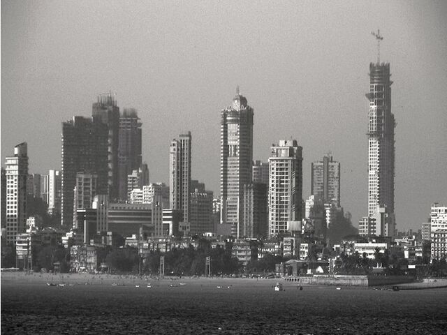 File:Travancore skyline.jpg