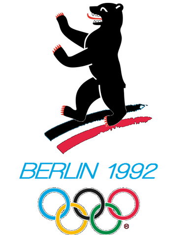 File:A World of Difference Berlin 1992.png
