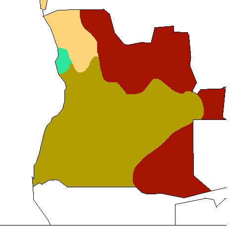 File:AvARw Angola 1956.png