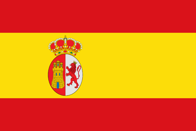 File:Flag of Spain (1785-1873 and 1875-1931).png
