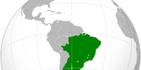 Brazil (Aztec Empire)