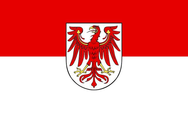 File:SV-BrandenburgFlag.png