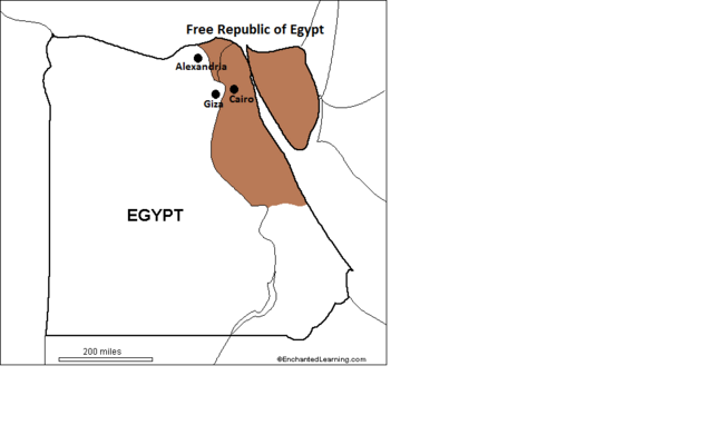 File:Egypt division.png