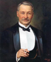 FrederickWAGHaultain