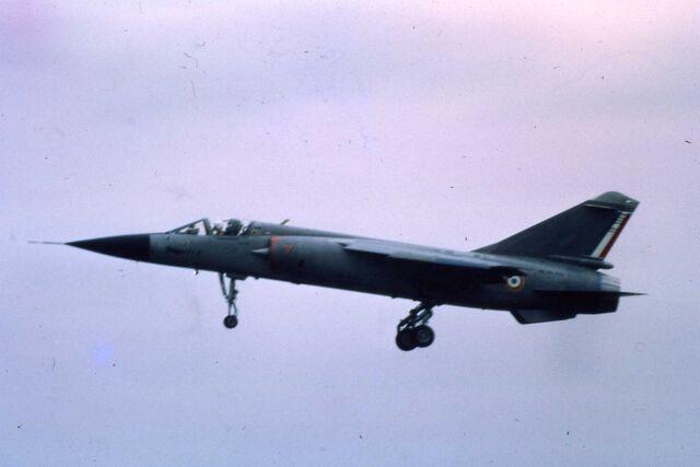 File:Mirage F1E.jpg