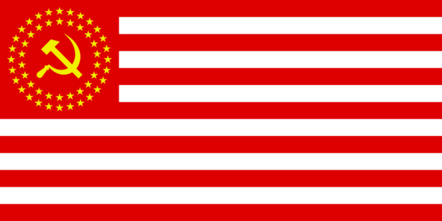 File:United Socialist Republics of America. 50 stars.png