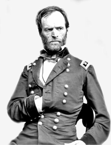 File:William T. Sherman (GTtB!).jpg
