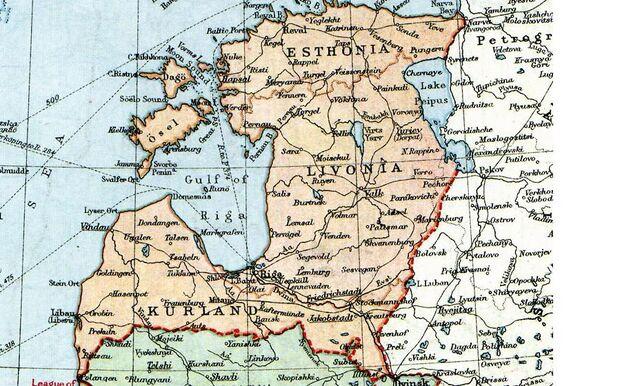 File:Baltic staat karte.jpg