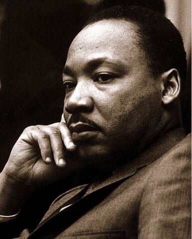 File:Martin luther king1.jpg
