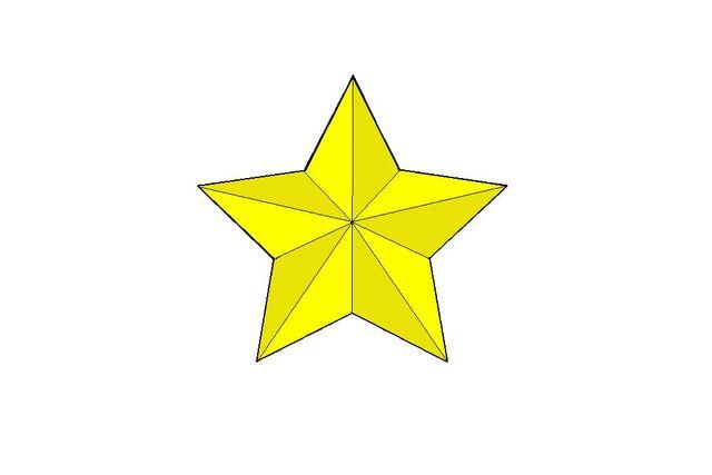 File:Myomi-liberation-flag.jpg