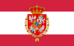 File:Polish-lithuanian-commonwealth-flag.png