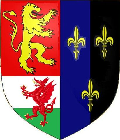 File:Arms of Preece of Gwent.jpg