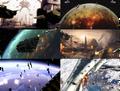 Human-Covenant War (Beyond).png