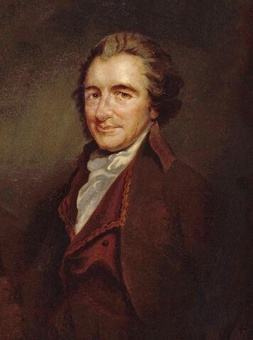 File:445px-Thomas Paine rev1.jpg