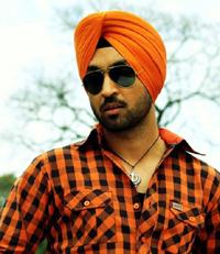 File:Diljit Singh Dosanjh (Ranjit Singh Lives).png
