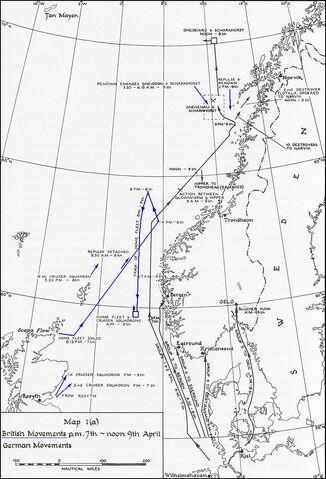 File:UK-NWE-Norway-1a.jpg