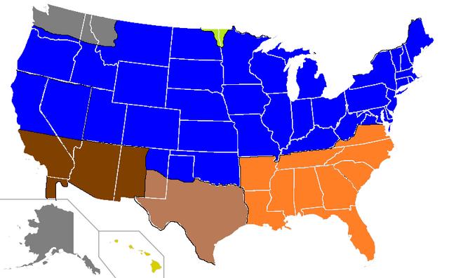 File:World of FTBW over OTL US (1997).png