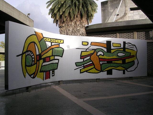 File:800px-Leger-Mural-UCV.jpg