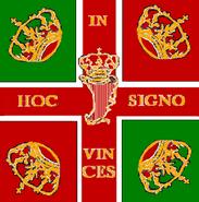 Irish Brigade (France)