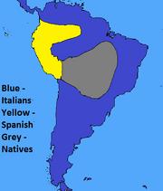 SouthAmericanMap