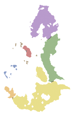 File:Atlas of Santiago.png