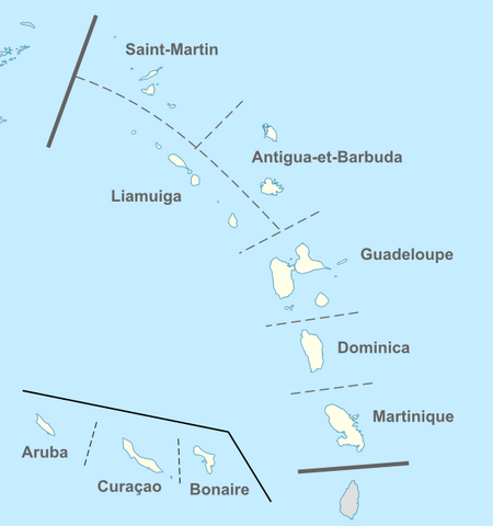 File:Atlas of the French West Indies (No Napoleon).png