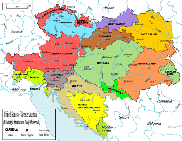 File:CV United States of Greater Austria.png