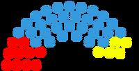 Council of Seborga