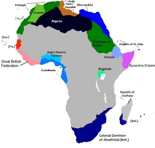 File:1811-Africa.png