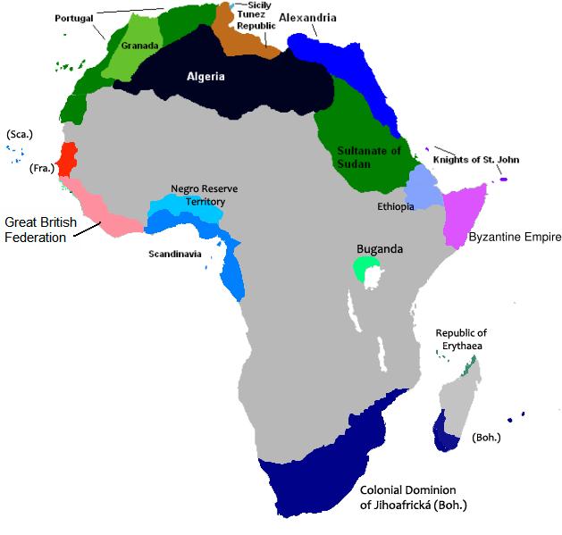 1811-Africa