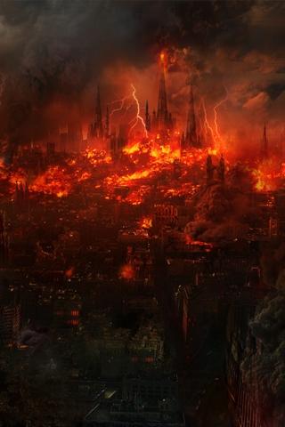 File:Destruction of Paris. png.jpg