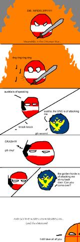 File:Karelian War Austria Call.png