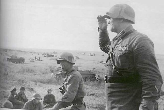 File:Khalkhin Gol Befor offensive 1939.jpg