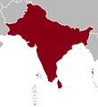 Location India (1941 Success).png