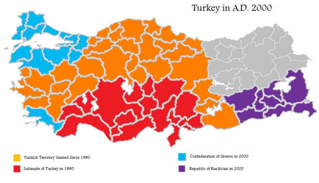 File:TurkeyProvincesSultanateNeighbors2000.png