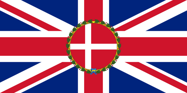 File:Flag 1048.png