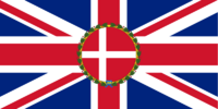 United Kingdom of Great Britain, Ireland, and Denmark (Treaty of Friendship, Commerce, and Navigation)