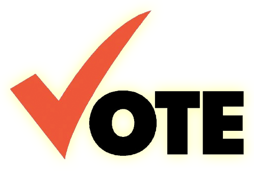 File:Vote-icon.png