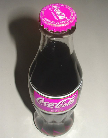 File:Coca-cola (women rule the world).png