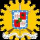 GuanabaraRepCoA(GONN)
