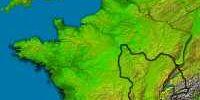 Borgonze (Lucus)