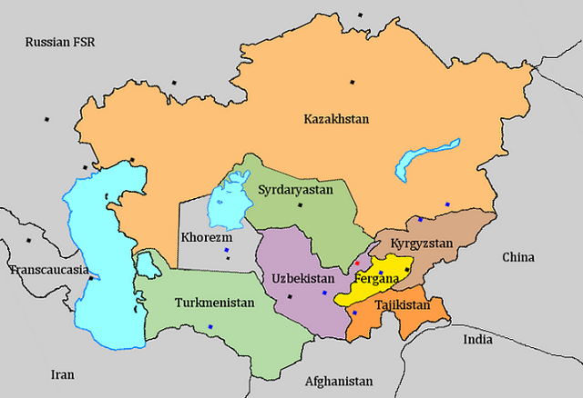 File:TurkRev.png